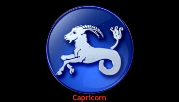 Free daily horoscope for Capricorn