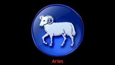 Free daily horoscope Aries
