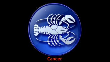 Free daily horoscope for Cancer