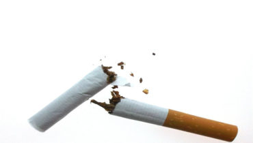 Cheap effective way to quit smoking
