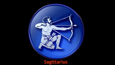 Free daily horoscope for Sagittarius