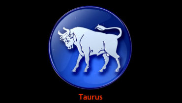Free daily horoscope for Taurus
