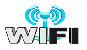 Studies and court rulings on risks of wireless technology and it's health effects