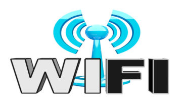Studies and court rulings on risks of wireless technologies
