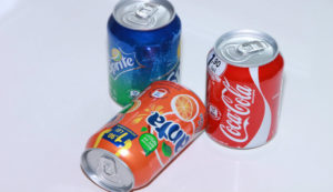 Studies reveal the real damage soda and energy drinks do to your teeth