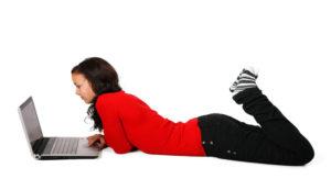 Psychiatrists proves technology effects childrens behavior