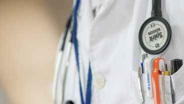 Doctor steals another doctors credentials to work in New Zealand