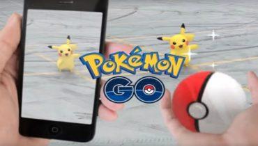 Pokemon Go - is It really Dangerous?