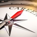 Career Potential Astrology Package Deal