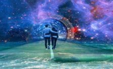 Astrology Report Soul Mates