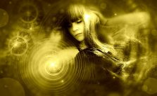 Soul profile astrology report