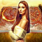 Astrology Readings online
