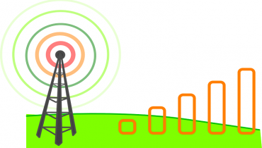 2018 - Study reveals cell towers cause cancer