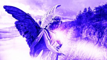 Free angel reading - get the message your angels want you to know
