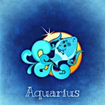 Aquarius strengths weaknesses and characteristics