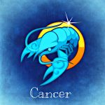 Star sign Cancer strengths and weaknesses