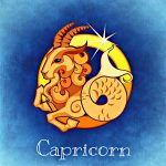 Capricorn Strengths Weaknesses and Characteristics
