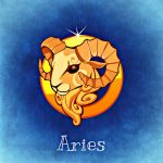 Star sign Aries strengths and weaknesses