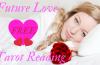 Free future love tarot reading