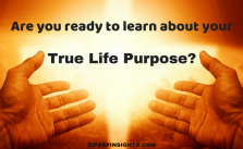 Learn about you Life Purpose with our Soul Profile Astrology Reading